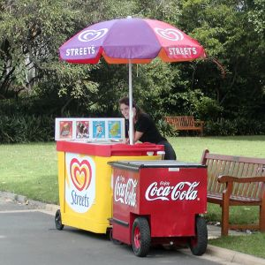 350813_ice_cream_cart