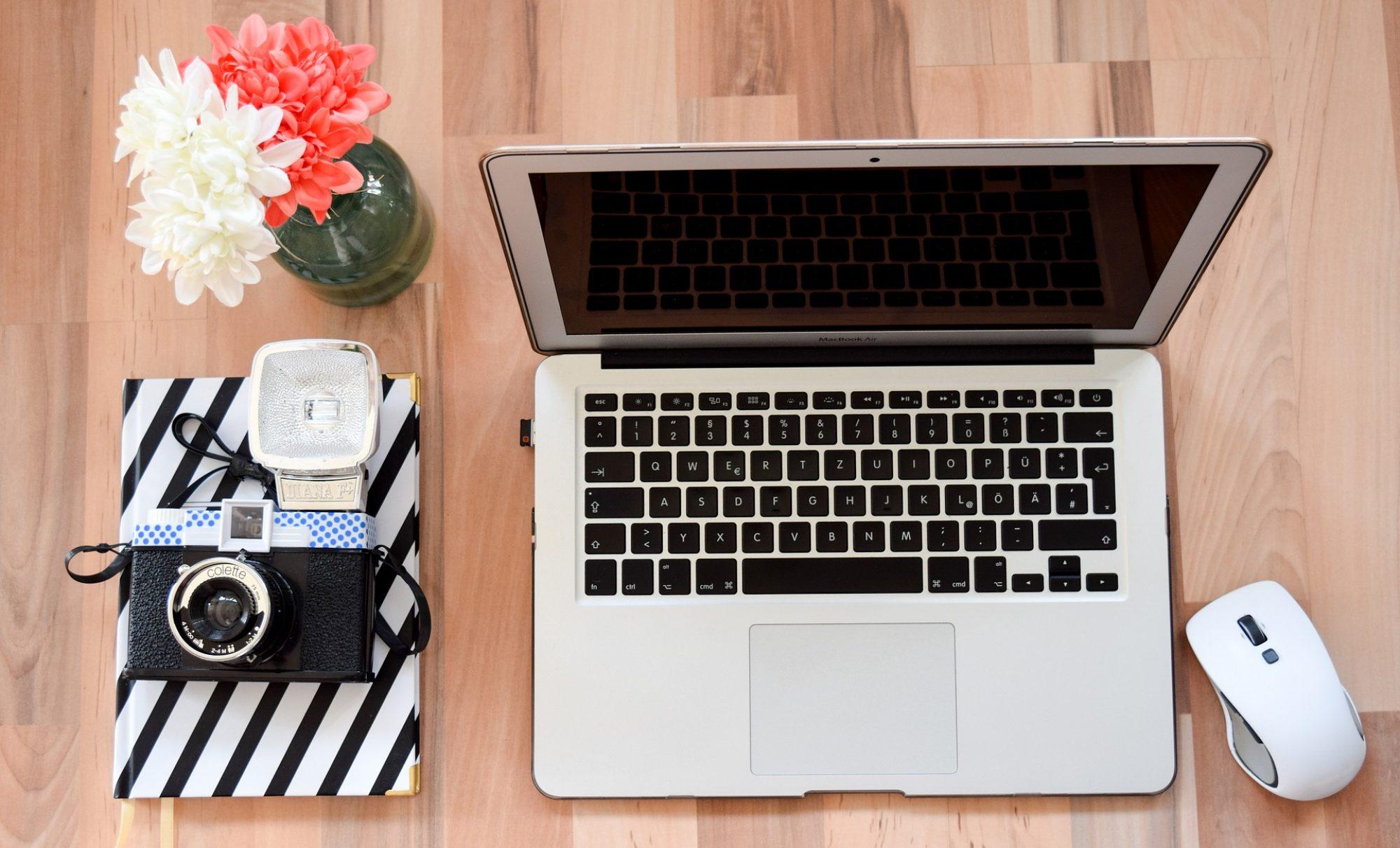 沖縄の個人事業をインターネット集客で売上アップのインフォウェーブ